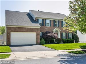 Photo of 830 CRYSTAL PALACE CT, OWINGS MILLS, MD 21117 (MLS # BC10235807)