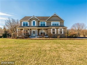 Photo of 3719 FALLING GREEN WAY, MOUNT AIRY, MD 21771 (MLS # CR10168808)
