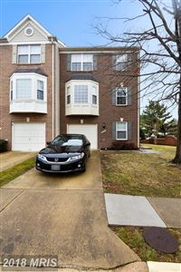 Photo of 6643 HALTWHISTLE LN, ALEXANDRIA, VA 22315 (MLS # FX10151808)