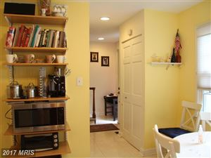 Tiny photo for 30 LANDSEND DR, GAITHERSBURG, MD 20878 (MLS # MC10030808)