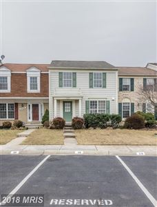 Photo of 17747 CHIPPING CT, OLNEY, MD 20832 (MLS # MC10145808)