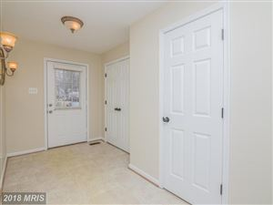 Tiny photo for 17747 CHIPPING CT, OLNEY, MD 20832 (MLS # MC10145808)