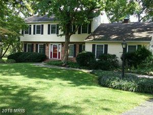 Photo of 319 5 FARMS DR, STEVENSVILLE, MD 21666 (MLS # QA10146808)