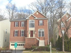 Photo of 3105 WHITE PEACH PL, FAIRFAX, VA 22031 (MLS # FX10161809)