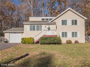 Photo of 1132 DELAWARE AVE, CHURCHTON, MD 20733 (MLS # AA10109811)