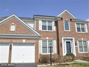 Photo of 25778 RAWLEY SPRINGS DR, CHANTILLY, VA 20152 (MLS # LO10189811)