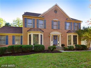 Photo of 23 JAYSTONE CT, SILVER SPRING, MD 20905 (MLS # MC10180811)