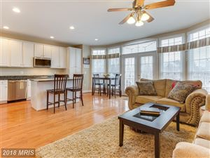 Photo of 18535 BEAR CREEK TER, LEESBURG, VA 20176 (MLS # LO10186812)