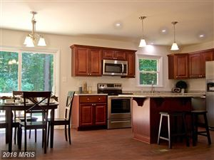 Photo of 27002 OXLEY DR, MECHANICSVILLE, MD 20659 (MLS # SM10324812)