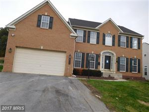 Photo of 4316 MEDALLION DR, SILVER SPRING, MD 20904 (MLS # PG10095813)