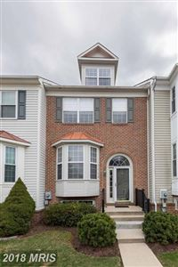 Photo of 2650 CAMERON WAY, FREDERICK, MD 21701 (MLS # FR10174814)