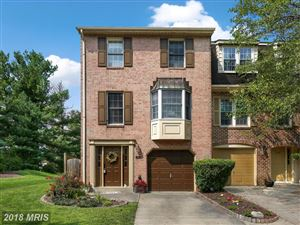 Photo of 7984 CLIPPER CT, FREDERICK, MD 21701 (MLS # FR10320814)