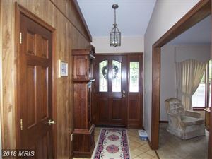 Tiny photo for 303 GOLD VALLEY RD, LOCUST GROVE, VA 22508 (MLS # OR10158814)