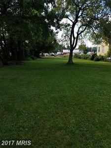 Photo of 210 TILGHMAN ST, OXFORD, MD 21654 (MLS # TA10059814)