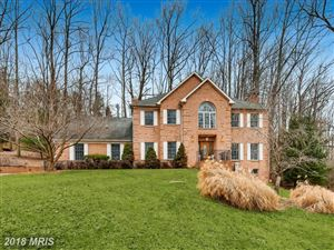Photo of 6 CHAMARAL CT, COCKEYSVILLE, MD 21030 (MLS # BC10184815)