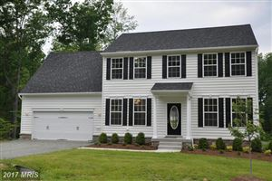 Photo of 46150 KAYAK CT, GREAT MILLS, MD 20634 (MLS # SM9596815)