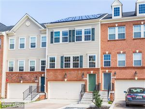 Photo of 3610 SWEETBUSH TRL, LAUREL, MD 20724 (MLS # AA10317816)