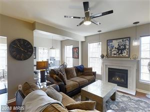 Photo of 5958 FOUNDERS HILL DR #202, ALEXANDRIA, VA 22310 (MLS # FX10160816)