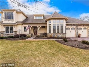 Photo of 2691 BROOK VALLEY RD, FREDERICK, MD 21701 (MLS # FR10152817)