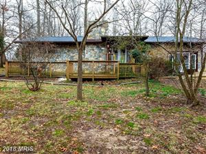 Photo of 3914 LAKEVIEW PKWY, LOCUST GROVE, VA 22508 (MLS # OR10163817)