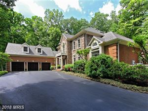 Photo of 10141 COMMUNITY LN, FAIRFAX STATION, VA 22039 (MLS # FX10251818)