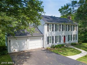 Photo of 20171 ST LOUIS RD, PURCELLVILLE, VA 20132 (MLS # LO10198818)