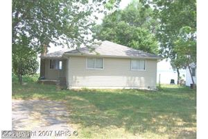 Photo of 43208 RIVERSIDE DR, HOLLYWOOD, MD 20636 (MLS # SM6481818)