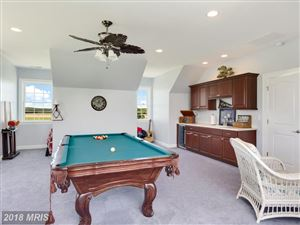 Tiny photo for 6512 CHERRY WALK RD, HEBRON, MD 21830 (MLS # WC10281819)