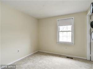Tiny photo for 8304 TIMBER BROOK LN, SPRINGFIELD, VA 22153 (MLS # FX10174820)