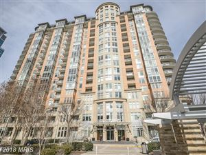 Photo of 8220 CRESTWOOD HEIGHTS DR #615, McLean, VA 22102 (MLS # FX10245820)