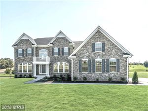 Photo of 703 CHIMNEY ROCK CT, SYKESVILLE, MD 21784 (MLS # CR10149821)