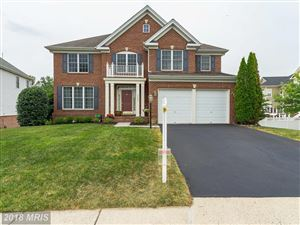 Photo of 42791 EXPLORER DR, ASHBURN, VA 20148 (MLS # LO10291821)