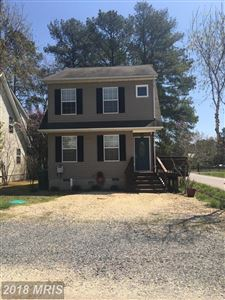 Photo of 17856 4TH ST, TALL TIMBERS, MD 20690 (MLS # SM10164821)