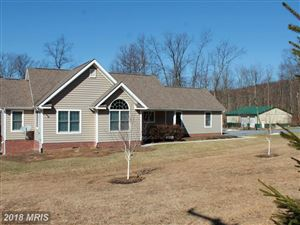 Photo of 23934 FOXVILLE RD, SMITHSBURG, MD 21783 (MLS # WA10222821)