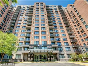 Photo of 2451 MIDTOWN AVE #1522, ALEXANDRIA, VA 22303 (MLS # FX10232822)