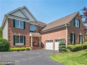 Photo of 19983 PALMER CLASSIC PKWY, ASHBURN, VA 20147 (MLS # LO10239822)