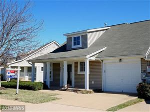 Photo of 807 PARADE LN, MOUNT AIRY, MD 21771 (MLS # CR10171823)