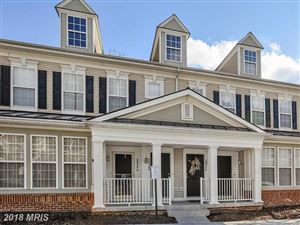 Photo of 20250 MACGLASHAN TER, ASHBURN, VA 20147 (MLS # LO10156823)