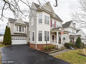 Photo of 43318 FULLERTON ST, ASHBURN, VA 20147 (MLS # LO10159823)
