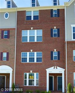 Photo of 667 EAST CHURCH ST #A, FREDERICK, MD 21701 (MLS # FR9656824)
