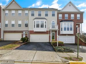 Photo of 5145 BALLYCASTLE CIR, ALEXANDRIA, VA 22315 (MLS # FX10160824)