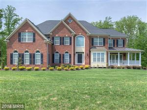 Photo of 11800 ALFORD VALLEY LN, WOODBRIDGE, VA 22192 (MLS # PW10153824)