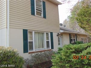 Photo of 905 FOREST GROVE RD, COLONIAL BEACH, VA 22443 (MLS # WE10192824)