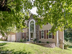 Photo of 9 CLARION CT, COCKEYSVILLE, MD 21030 (MLS # BC10323825)