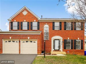Photo of 10308 CASSIDY CT, WALDORF, MD 20601 (MLS # CH10179825)