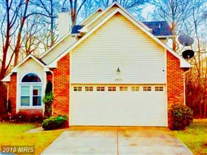Photo of 14106 GREENVIEW DR, LAUREL, MD 20708 (MLS # PG10154825)