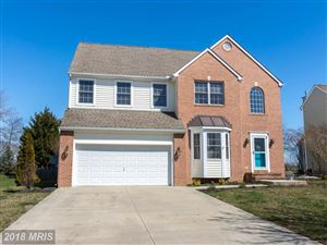 Photo of 8808 ROUNDHOUSE CIR, EASTON, MD 21601 (MLS # TA10184825)