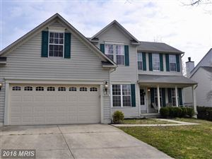Photo of 2526 CHELMSFORD DR, CROFTON, MD 21114 (MLS # AA10205826)