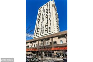 Photo of 28 ALLEGHENY AVE #1510, TOWSON, MD 21204 (MLS # BC10131826)
