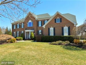 Photo of 19862 MELLON CIR, ASHBURN, VA 20147 (MLS # LO10231826)